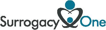 Surrogacy One